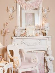 Shabby Chic Living Rooms Olivias Romantic Home Shabby Chic Living Room