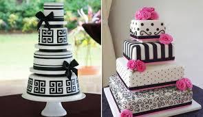 Annalise Cake Designer Loop Barbados