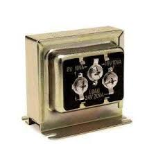 installing a doorbell extension 2nd bell westminster chime transformer jpg