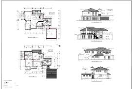 27 Inspirational House Plans by Architects Images House Plan Ideas