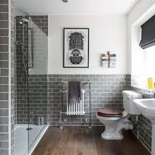 75 Traditional Bathroom Ideas Explore Traditional Bathroom Designs