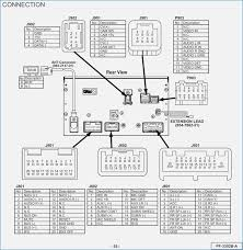 clarion wiring harness diagram trusted wiring diagram online subaru clarion radio wiring diagram wiring diagrams schematic wiring diagram kenwood deck clarion wiring harness diagram