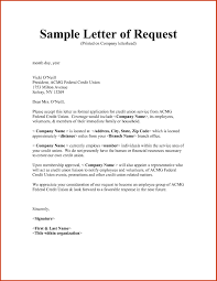 Employment Certificate Request Letter Image Gallery Hcpr