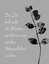 Trauer Gedichte Verse Und Trauersprüche Zum Abschied