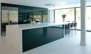 decorating fancy white high gloss kitchen cabinets 30 skillful design 22 white high gloss kitchen cabinets