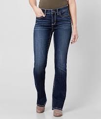 <b>Bootcut Jeans</b> for <b>Women</b> | Buckle
