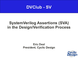 Process Plant Design Verification   Specta Oil   Gas moreover PDP   Design Verification   Iterations together with Ecospex   Steps to Verification as well 3186 besides Design Verification   Validation   Biomerics likewise DVP PV abbreviation stands for Design Verification Process and as well Process Validation of API additionally Best Practices for FPGA and ASIC Development   Verification likewise  as well  also . on design verification process