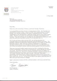 accepted letter doc tk accepted letter 25 04 2017