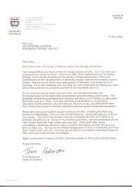internship acceptance letter informatin for letter 10 acceptance letters sample example format iltae lee resume