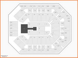 Bright Ufc 205 Seating Chart Mgm Grand Garden Arena Seating