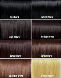 Majirel Color Chart 2019 Loreal Majirel Color Chart New Cheap Loreal Hair Colour