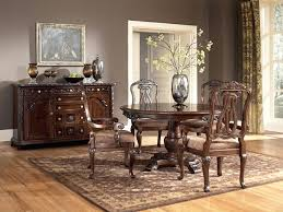 full size of round dining room table set for 8 with perimeter leaves formal 10