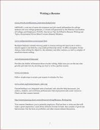 College Resume Template For High School Students Examples â Resume