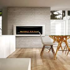 best 25 midcentury fireplaces ideas on midcentury windows simple modern taste and midcentury outdoor fireplaces