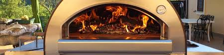Pizza Ovens For Sale | Gas & Wood Pizza Ovens