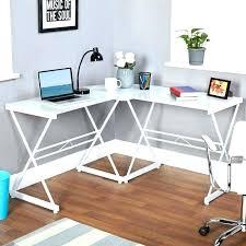 chair desk with storage bin desk chair with storage bin medium size of desk princess chair