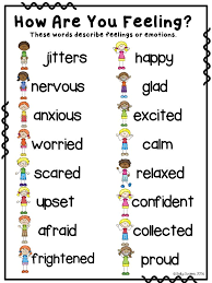 Small Picture Best 25 First grade jitters ideas on Pinterest First day