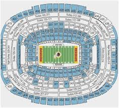 Arthur Ashe Stadium Seating Chart With Seat Numbers Rangers Stadium Seat Online Charts Collection