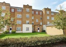 Thumbnail 2 Bed Flat To Rent In Pickford Gardens, Slough