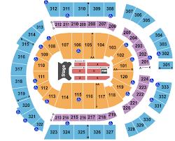 Wells Fargo Bon Jovi Seating Chart 44 Particular Wells Fargo Seating Chart Elton John