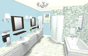 bathroom designer free online. bathroom tile design software online designer free toolsbathroom layout tool e