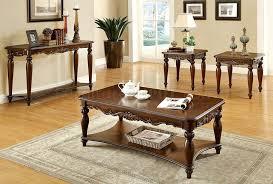 cm4915 bunbury coffee table 2 end