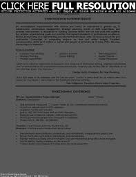 Sample Construction Superintendent Resume Resume Online Builder