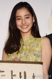 新木優子可愛い妹の言葉に嘆きひどい プリキャンニュース