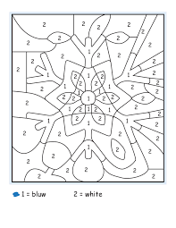 Preschool Coloring Pages With For Teens Also Free Boys Kids Image