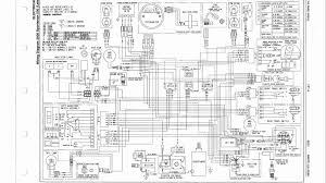 2011 500 polaris wiring diagram wiring diagrams best 06 polaris ranger 700 xp wiring diagram wiring library 1999 polaris ranger wiring diagram 2011 500 polaris wiring diagram