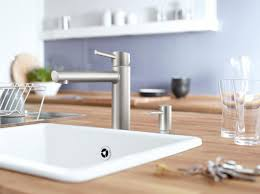 Grohe Concetto Kitchen Faucet Buildca Home Improvement Products No Duties Or Brokerage Fees