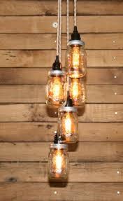 ball jar lighting. 560 Ball Jar Lighting S