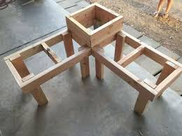 diy rustic furniture. diy rustic furniture