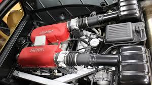 2000 Ferrari 360 Modena for sale near Scottsdale, Arizona 85254 ...