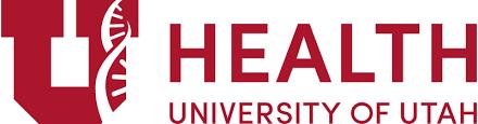 Uhealth Chart Login Homepage U Of U Health
