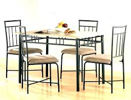 full size of wood pedestal bases for glass top dining tables frame table wooden white legs