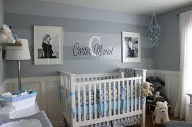 nursery decor boy baby boy room ideas grey baby boy nursery wall decor ideas nursery decor boy image of baby nursery ideas