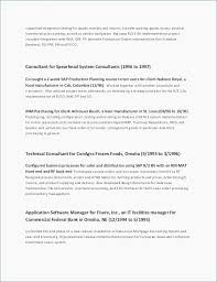 Education Resumes Examples Custom Examples Of Teacher Resumes Lovely Weraz Atopetioa