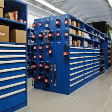 office racking system. Modern Office Systems Racking System