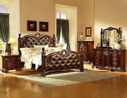 Queen Bedroom Furniture Set 5 Piece Bedroom Set Queen Cheap Queen Bedroom Sets Ideas