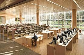 architecture interior design salary. Architecture Interior Design Salary