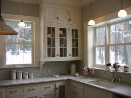 1930 kitchen design. 1930 Kitchen Design Bedroom Beuatiful T