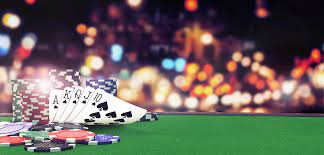 QQ Poker Gambling Game Site – How to Stay Responsible? | LaptrinhX / News