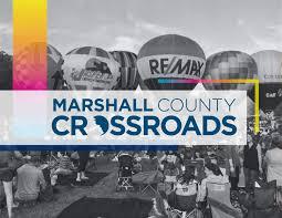 Designer Joe S Logansport Marshall County Crossroads Rdp By Troyer Group Issuu