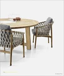 kitchen tables ethan allen for home design elegant luxury ethan allen wall art p41ministry