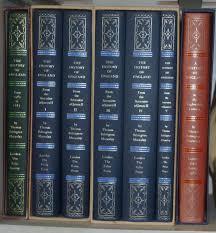 macaulay macaulay s history of england chronological summary of composition