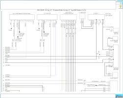 full size of 2003 gmc yukon denali radio wiring diagram xl stereo enthusiasts diagrams diag bose