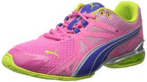 puma shoes for ladies 2017. puma shoes for ladies 2017