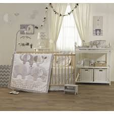 mini portable crib bedding sets porta crib bedding mini crib sheet