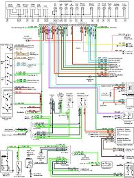 1988 mustang 5 0 wiring diagrams at 1990 diagram wordoflife me Chilton Manual 1990 Mustang Wiring Diagram 1988 mustang 5 0 wiring diagrams at 1990 diagram 1990 Ford Mustang Fuse Box Diagram
